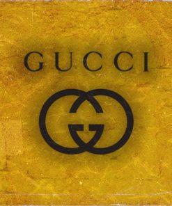 Zapatos de marca Gucci